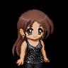 ellira101's avatar