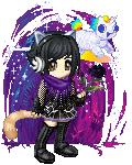 Moonlit Star44's avatar