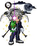 XxxNaRuTo_YeahxxX's avatar