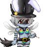 Lollipop Spazum's avatar