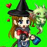 starfirexD's avatar