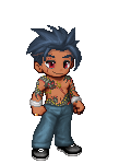 krulez13's avatar