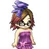 Her Royal Imaginer's avatar