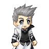 MoonShark8's avatar
