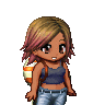AngelicEssence14's avatar
