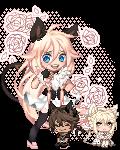 Dreamersalice 's avatar