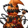 666_grimreaper_666's avatar