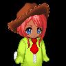 Naptrally's avatar