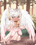 yokai tamer's avatar