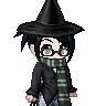 canongirl92's avatar