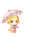 doggymawz's avatar