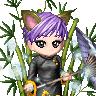 Mental Aneurism's avatar