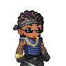 chairwalker_x_187Mafia's avatar