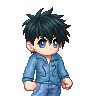 BlueAsto's avatar