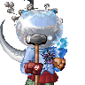Cleanest Genius's avatar