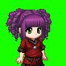 mavira's avatar