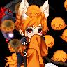 Renevalingade40's avatar