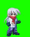 wxt_376150967's avatar