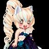 kindletonkind's avatar