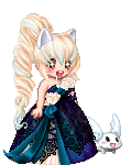 _K1ND_K1N0_'s avatar