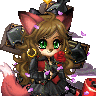 XxRandom-ness_ChickxX's avatar