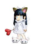 Shy-Hinata-Hyuga_love_13