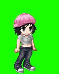 Pixie-Stix-is-my-HeRiOn's avatar