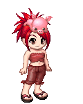 sourangel10004's avatar