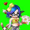 Bealieu's avatar