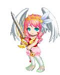 Sakura Prinzessin