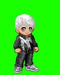 Disco dangerdude's avatar