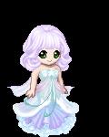 Kurimu no Yume's avatar