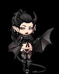 Akane-Sobriquet's avatar