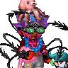 werewolf 008's avatar