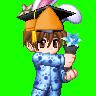jfiflyc's avatar