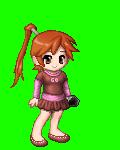 avrilreallyrockmyworld's avatar