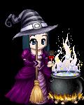 ~Halio13~'s avatar