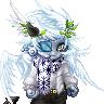 Alpsie's avatar