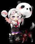 theherothiscitydidntneed's avatar