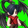 beastsamurai's avatar
