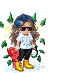 MaryCutiePie's avatar