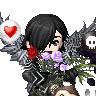 Monumentum_Fidelis's avatar