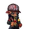 PUERTO_RICAN_KING1's avatar