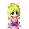 target23's avatar