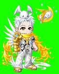 Divine Shadows's avatar