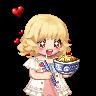 Nurutu's avatar