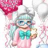 xxxAimeexxx's avatar