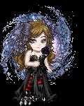uurika's avatar