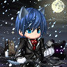 Ikuto Yomi's avatar