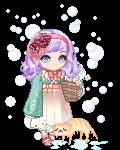 Sweet Little Kaira Angel